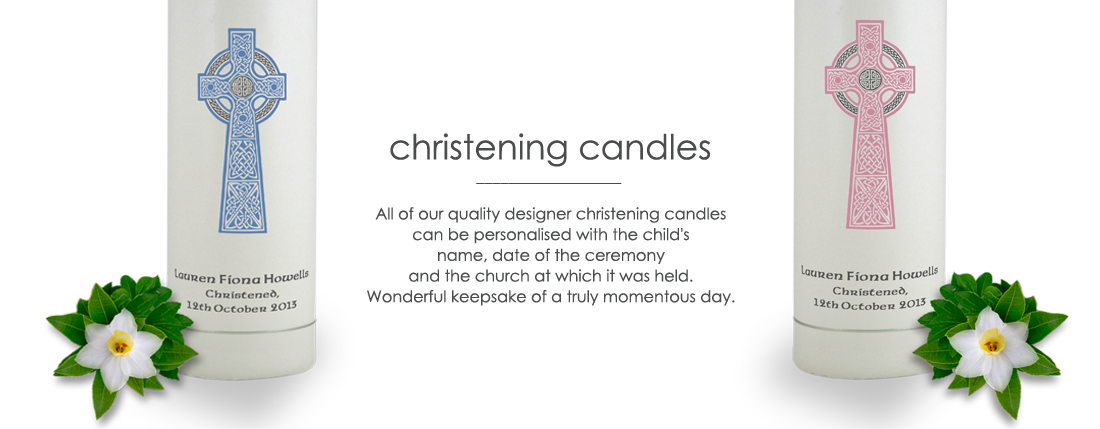 christening-candle-slider.png
