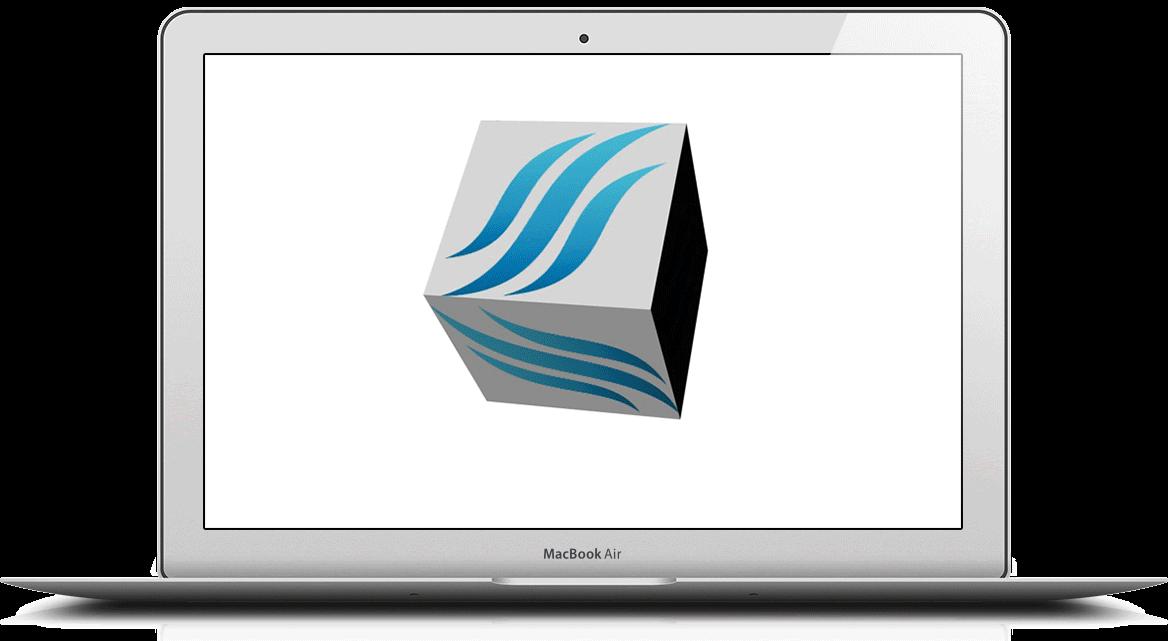 Ecommerce website theme