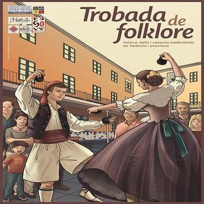 http://www.labeneficencia.es/sites/default/files/cartel_trobada_folklore.jpg