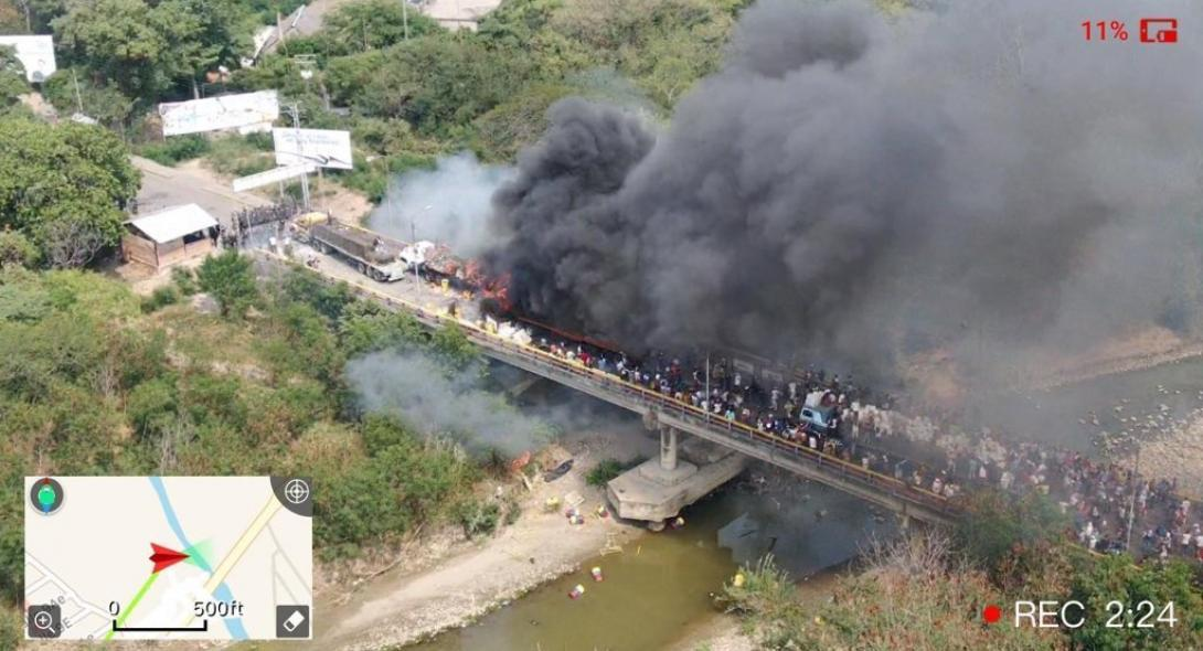 https://www.reader.gr/sites/default/files/styles/reader_l/public/venezuela_9.jpg?itok=TvxmdCke