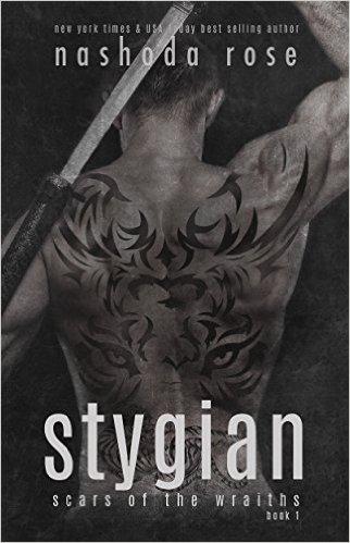 stygian cover.jpg
