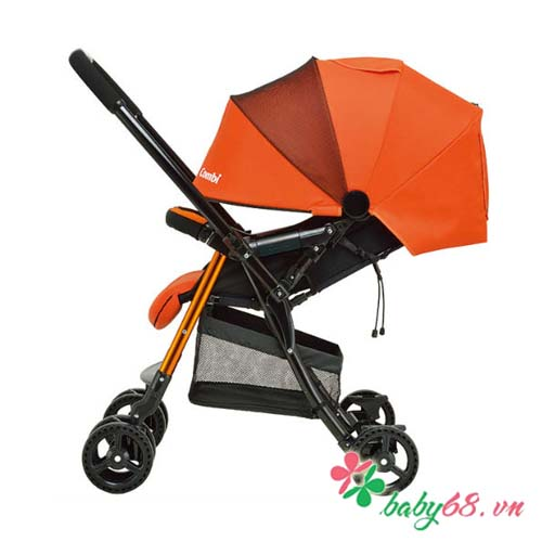 Xe day Combi Urban Walker Lite UR 300C