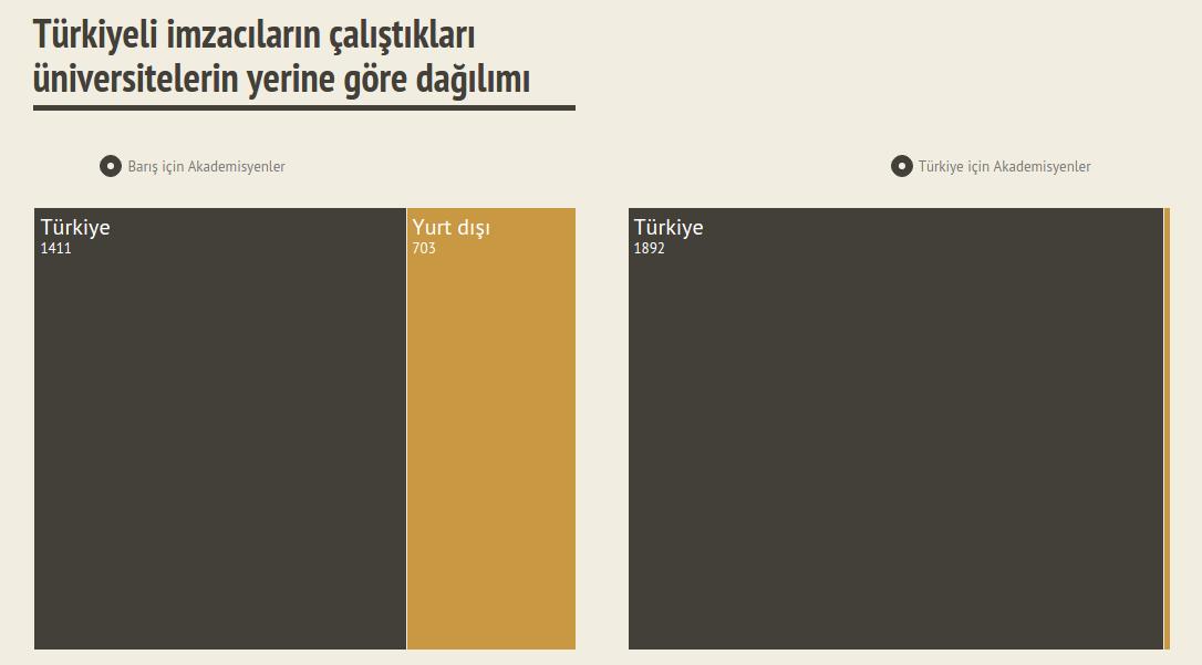 yurtdışı_infogram_barış&türkiye.png