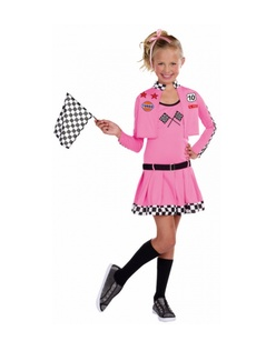 really could this be more fetishized this isnt a little girl that wants to grow up and be a cop this is an intentionally tantalizing fantasy outfit - Girls Cop Halloween Costume
