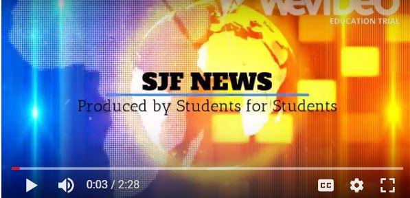 sjf-news icon.JPG