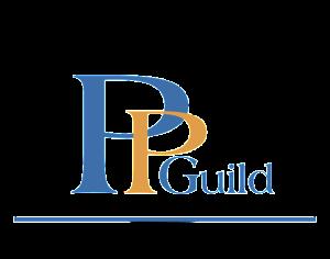 Pet-Professional-Guild-Logo-300x236.png