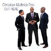 I Guess I'll Have to Forget (feat. Christian McBride Trio)