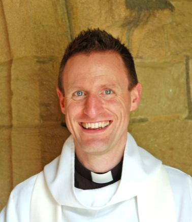 Image result for revd daniel hartley