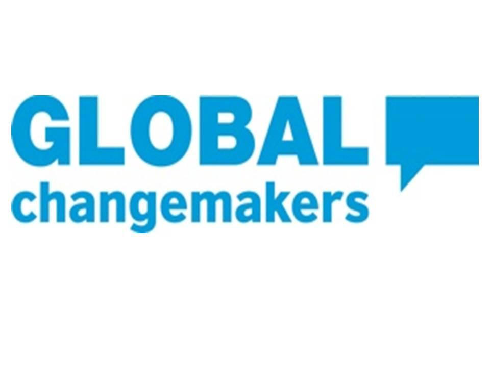 E:\ISFAM\logo\logo-global-changemakers.jpg