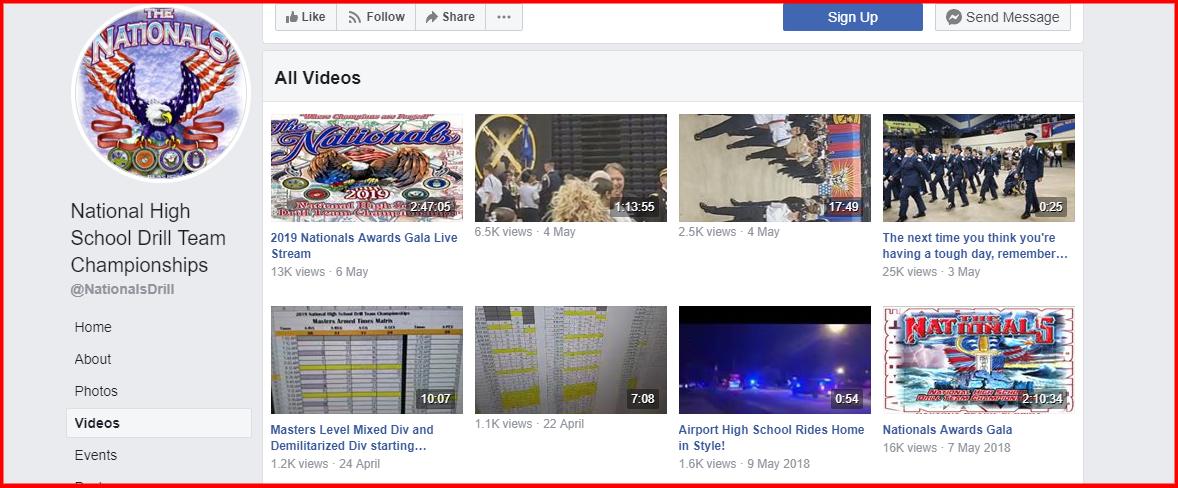 screenshot-www.facebook.com-2019.08.20-21_31_20.png