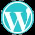 wordpress png copy
