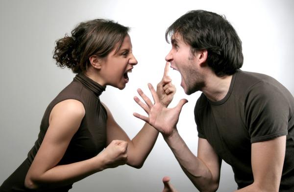 Giải quyết xung đột một cách khéo léo