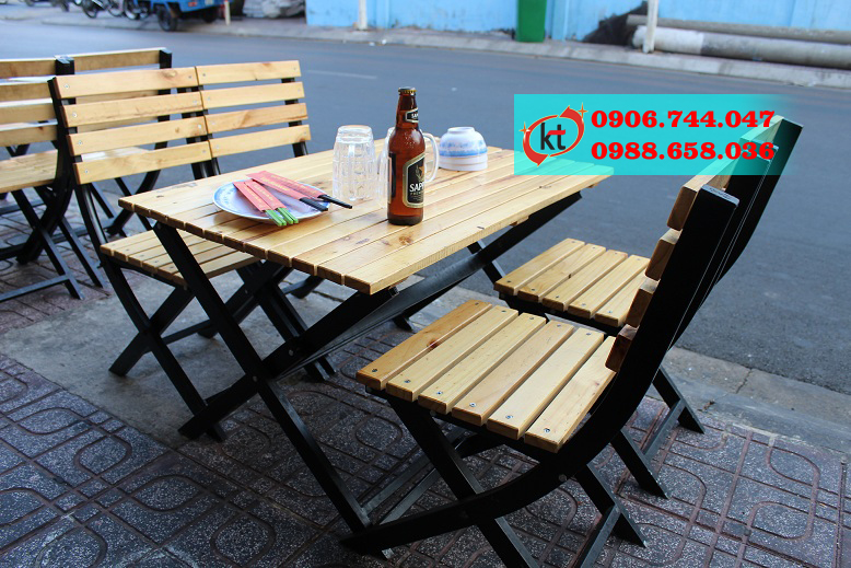 1Bộ bàn gỗ quán nhậu.jpg