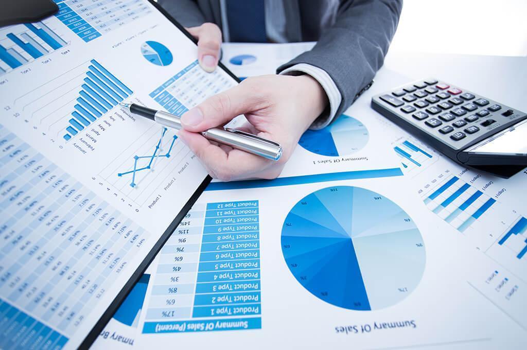 lợi ích khi sử dụng dịch vụ kế toán