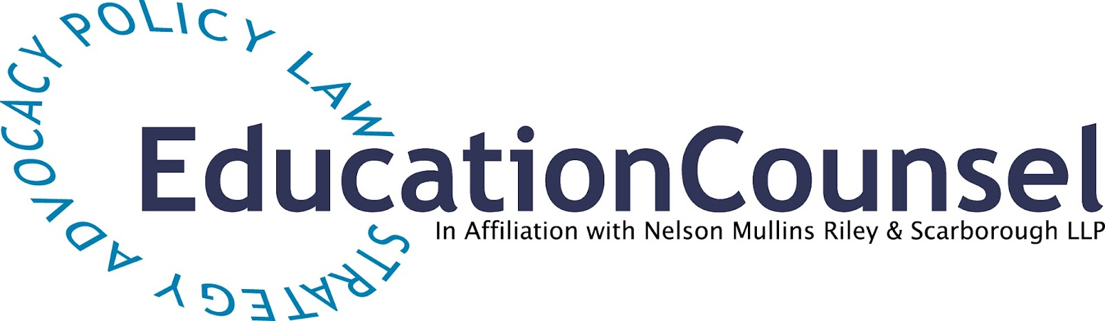 EducationCounsel_Logo_affiliation_HIGHRES.JPG