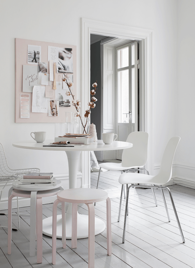 Charming-all-white-mininmal-dining-room1.png