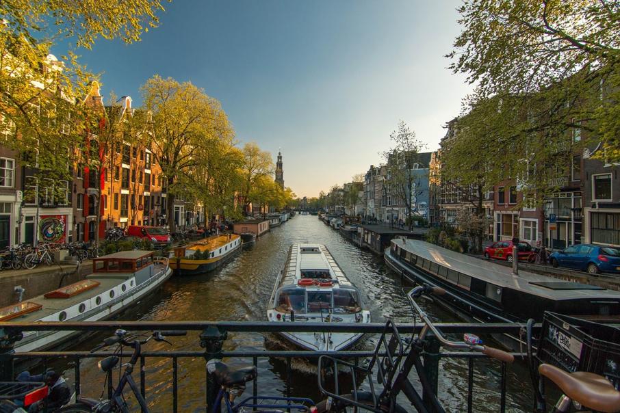haustausch-in-amsterdam