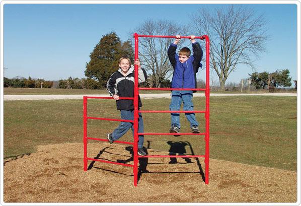 Tập luyện với xà đơn giúp tăng trưởng chiều cao hiệu quả và an toàn
