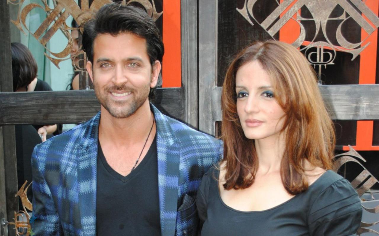 http://apnafilms.com/wp-content/uploads/2013/12/hrithik-and-Sussane-wallpapers12.jpg