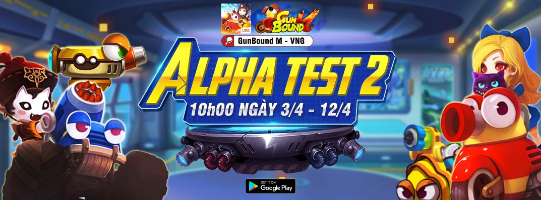D:\PR 2018\MP2\Angles\Alpha-Test-2-tu-ngay-3-thang-4.png