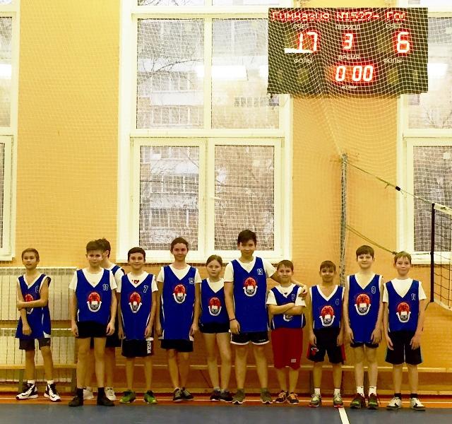 баскетбол (3).jpg