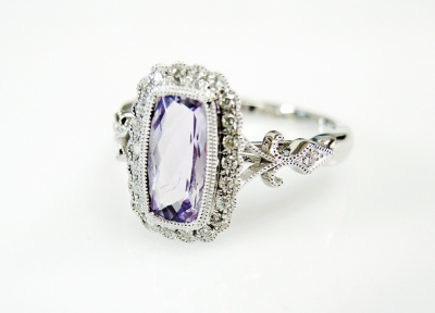 Vintage-Inspired-Amethyst-and-Diamond-Ring-CFA1605137-82058.400.jpg