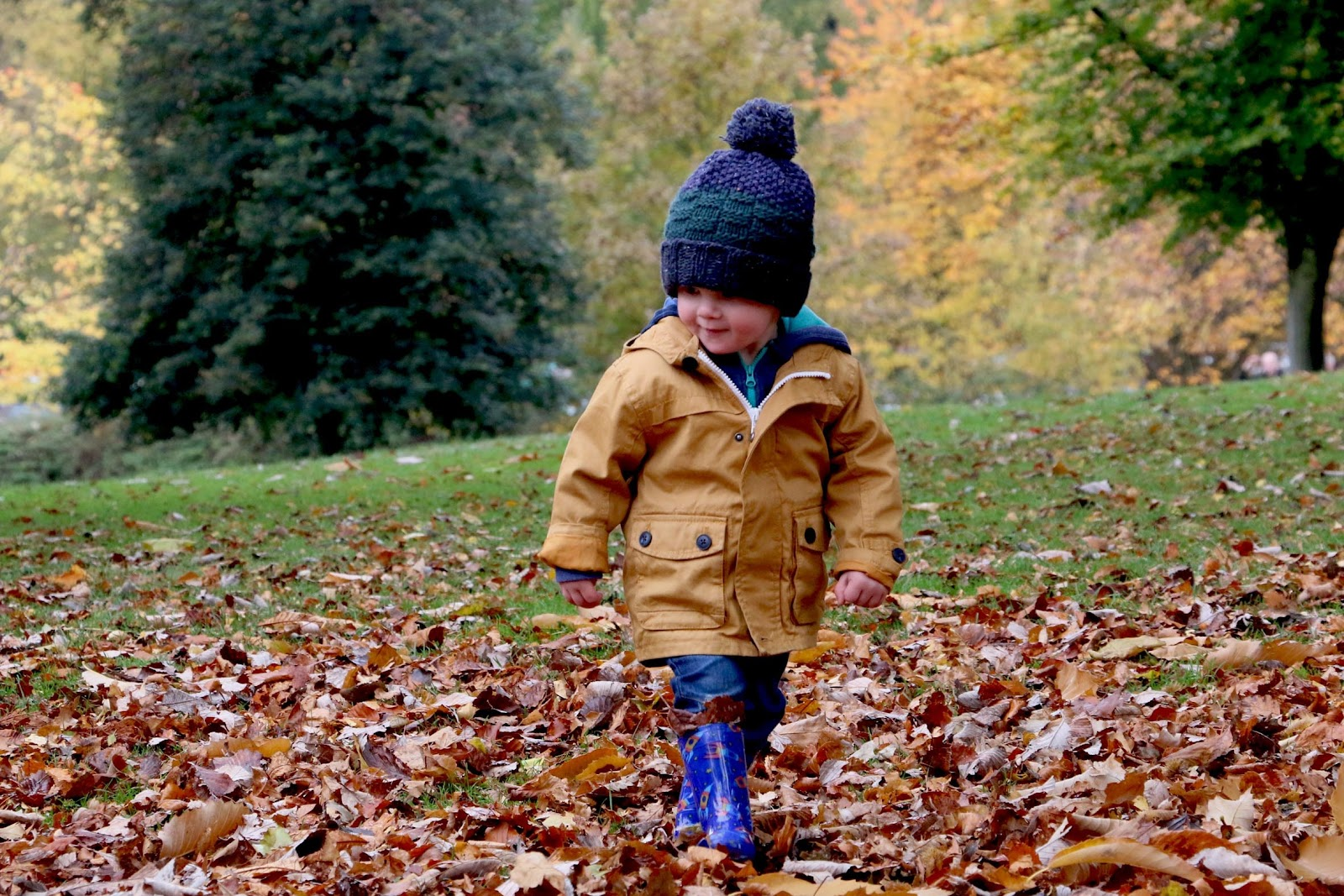 Private child ADHD assessment UK