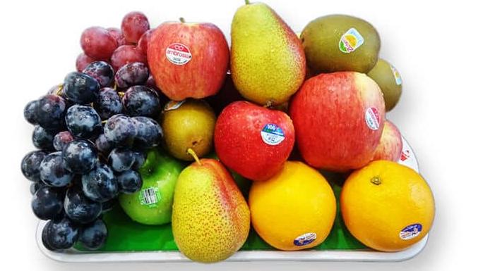 Các bạn nên tham khảo giá mua trái cây nhập khẩu để tránh tình trạng chặt chém nhé!