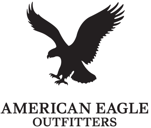 C:\Users\BAPS\Desktop\Americal Eagle.png