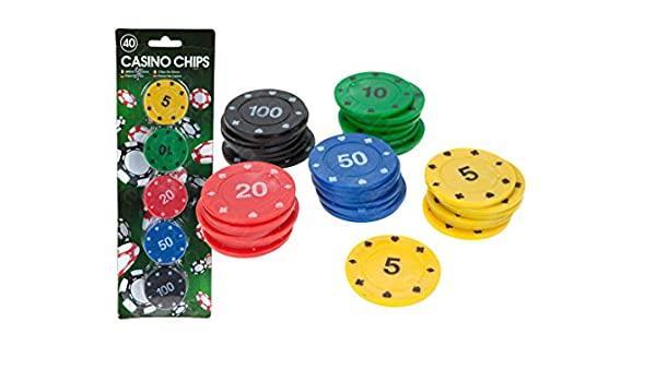 Quan sát đối thủ khi tham gia chơi poker