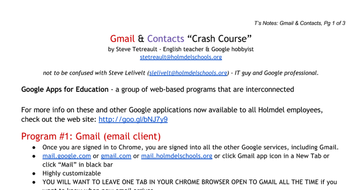 chapter 7 crash course notes Included in the links will be links for the full chapter and e-book of the page you here are my online notes for my calculus ii course that i teach here at lamar.