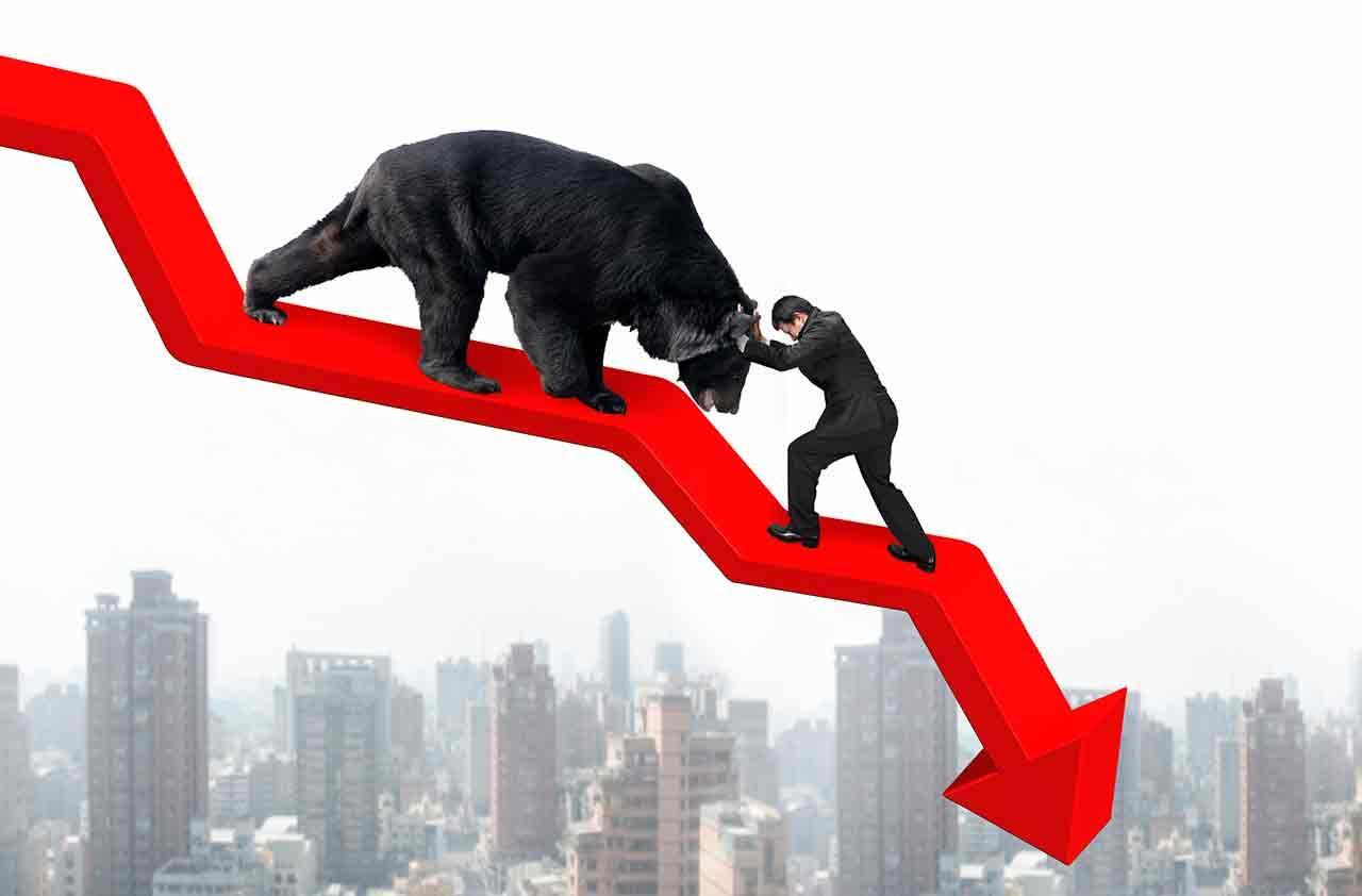 How to Handle a Bear Market | Kiplinger