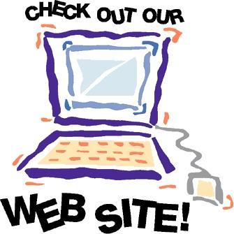 "Image result for web-site clip art"""