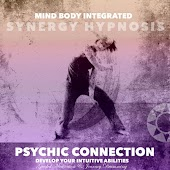 Introduction to Mind Body Integrated Synergy Hypnosis