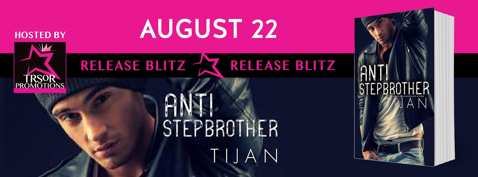 ANTI_STEP_BROTHER_RELEASE_BLITZ.jpg