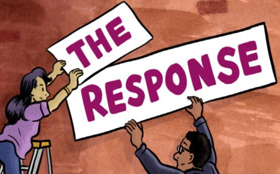 C:\Users\Suleman\Downloads\The-Response-graphic_16-9-555x345.jpg