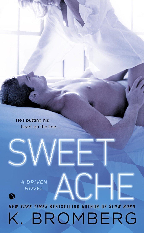sweet ache cover.jpg