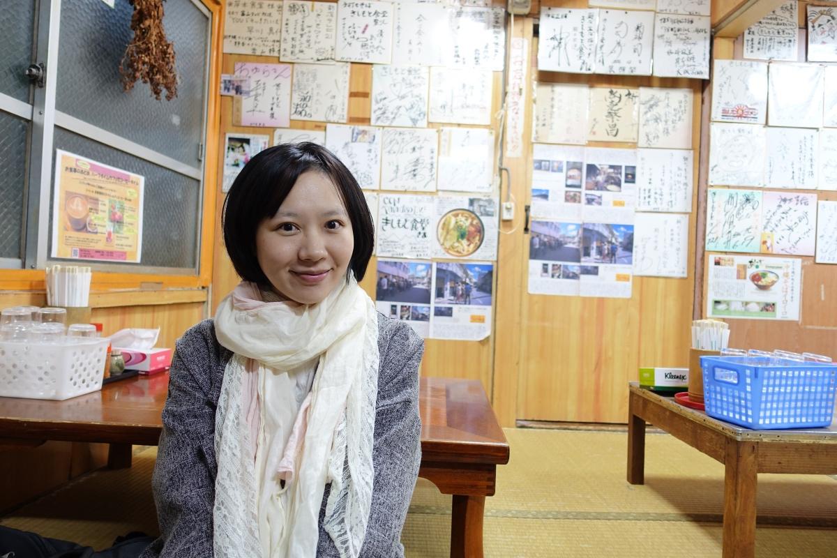 岸本食堂11.jpg