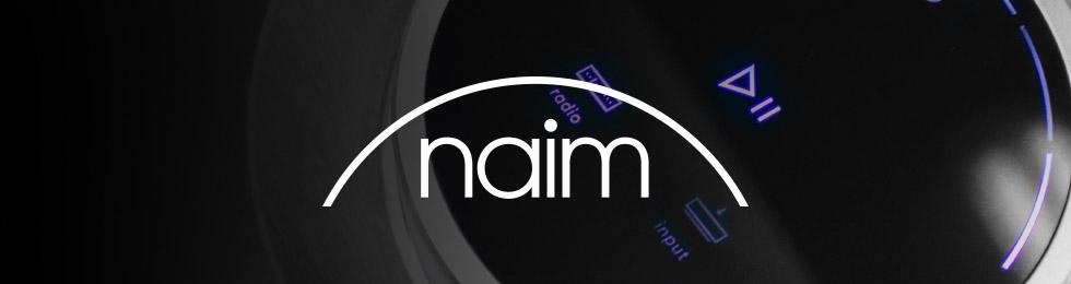 Espace passion Naim : tout savoir sur la marque