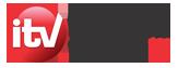 C:\Users\Pankaj Bhutani\Downloads\itv network.png