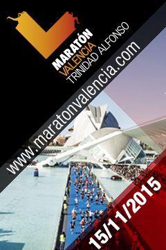 http://www.carreraspopulares.com/logos_calendario/V1cartelG_24250.JPG
