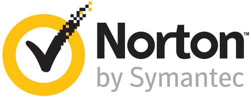 norton-symantec-logo-25232.jpg