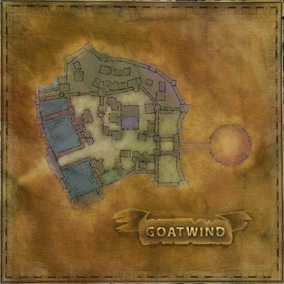 https://hydra-media.cursecdn.com/goatsimulator.gamepedia.com/thumb/a/ae/Goatwind_Map.png/400px-Goatwind_Map.png?version=db122657bc1a82486a7dcc40066ad24b
