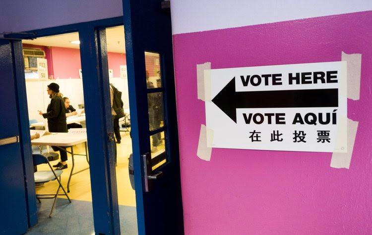 NYelection.jpg