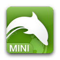 Dolphin Browser® Mini apk