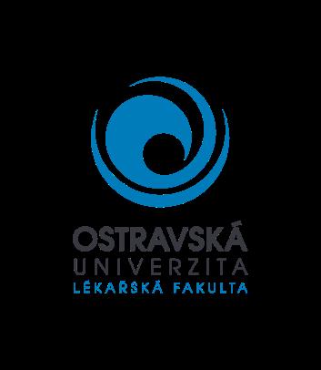 LEKARSKA-FAKULTA-vertikalni2.png