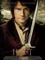The hobbit old poster.jpg