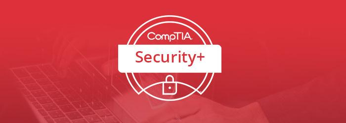 CompTIA Security+ Certification |CompTIA Training Hyderabad|Cybereagle