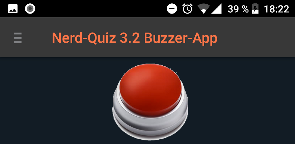 local literature for quiz buzzer Test your knowledge on this miscellaneous quiz to see how you do and compare your score to others quiz by buzzers miscellaneous quiz / quickfire general knowledge.