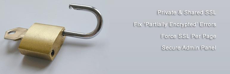 Plugin WordPress HTTPS SSL